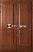московские стальные двери москва