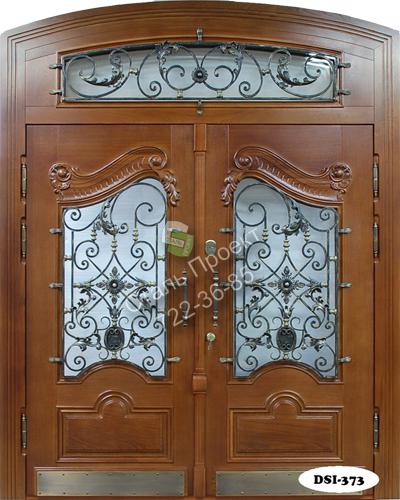 элитные входные двери в подъезд