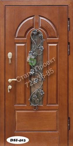 дверь металлическая входная в москве стал